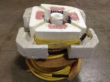 ADC IFC-2/2L055 Bulk Fiber 55 Meters - 96 Strand Singlemode FCU - New