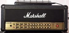 Amplificador Marshall valvestate 2000 avt150h topteil Hybrid