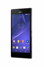 Smartphone Sony Xperia T3 D5103 - 8 Go - Noir
