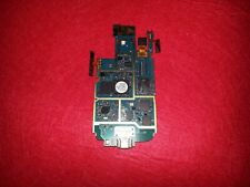 Samsung galaxy gio model gt-s5660 motherboard and cameras camera