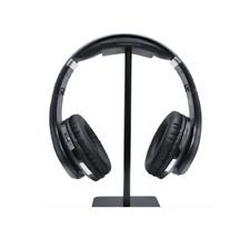MTK K3644 Bluetooth Headphone
