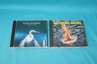 Faith No More - CD Lot - The Real Thing - Angel Dust - Hard Rock Slash
