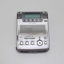 Digital MiniDisc Player & Recorder