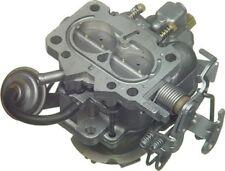 Carburetor AUTOLINE C6062