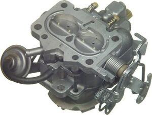 Carburetor-2BBL Autoline C6062