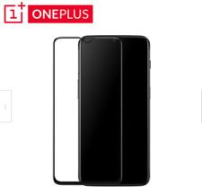 100% оригинальный для OnePlus 7 т 7 6 т 3D закаленное стекло протектор экрана полное покрытие
