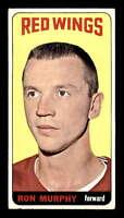 1964 Topps #56 Ron Murphy  VGEX X1423328