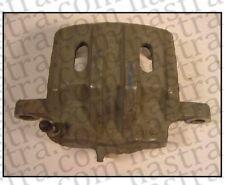 Disc Brake Caliper Front Left Nastra 13-3011