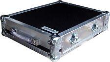 Traktor Kontrol S4 Midi Controller Swan Flight Case DJ (Hex)