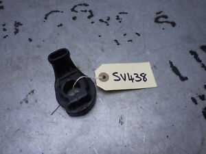 Suzuki SV650 SV650S SV Throttle cables and tube housing SV438