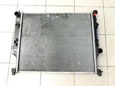 radiatore acqua Radiatore per CDI Mercedes W164 ML420 05-09 A1645001404