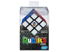 Rubik's Strategy Puzzles