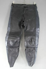 Unbranded Women's All Motorcycle Trousers
