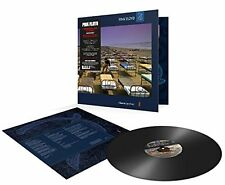 Pink Floyd - A Momentary Lapse Of Reason (Remastered) - 180gram Vinyl LP *NEW*
