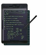 Boogie Board Writing Tablet | Learning Resources Homeschool Supplies