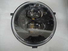 YAMAHA ZUMA125 LED HEAD LAMP PROJECTOR HIGH LOW BEAM