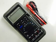 YF-3700A Auto Ranging Digital Multimeter with Hold & High speed bargraph + MORE
