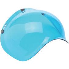 Auto- & Motorrad-Helmteile & -Zubehör in Blau