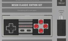 8 Bitdo NES30 controller con ricevitore wireless Bluetooth retrò per NES MINI