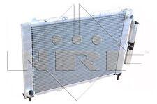RADIADOR RENAULT KANGOO 1.9 DCI - OE: 8200267994 / 8200732379 - NUEVO!!