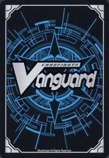 1x Cardfight!! Vanguard Brand-New-PRISM, Garnet - G-CB03/S09EN - SP Near Mint