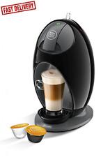 🌟 De'Longhi Nescafe Dolce Gusto Coffee Machine Piccolo Hot Drink Cofee Maker