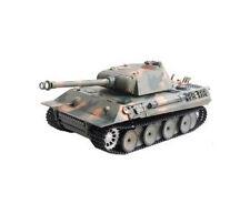 Panzer HL Panther M 1 16 Rauch & Sound