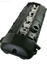 Engine Valve Cover w/Gasket Mount Washers For BMW 320i 325Ci 330i z3 11121432928