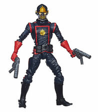Marvel Legends 2014 Sdcc Exclusive From Thanos Imperative Loose Star-Lord