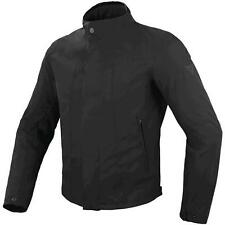 Chaqueta,  Jacket Dainese Baywood Dry Negro T. 50