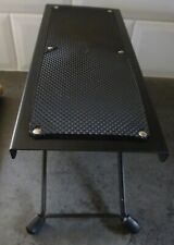 ADAM HALL GUITAR FOOTREST STAND - SGS017