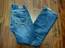 BKE Aiden Blue Jeans Men's 30 Waist 31 Inseam