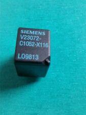 V23072-C1052-X116 SIEMENS Relay  NOS