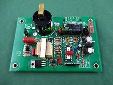 Hydro Flame Atwood UIBL UIB L Spade Universal Ignitor PC Control Circuit Board