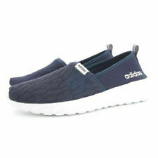 adidas NEO Cloudfoam Lite Racer Athletic Shoes for Women for sale ...
