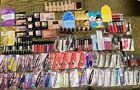 Ipsy Bag Mixed Makeup Lot with 5 Beauty Products Randomly Picked Bag & Products