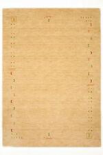 240 x 170 cm Breite gepunktete Wohnraum-Teppiche