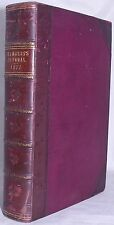 Chambers's Journal of Popular Literature Science and Arts (Hardback, 1877)