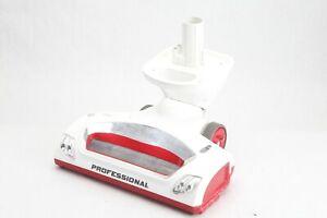 1422FC830 for Navigator NV830 Vacuums Shark Motorized Floor Nozzle
