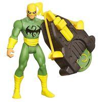 Marvel Avengers Spiderman Power Web Dragon Spider Man Ages 4+ Hasbro Toy Boys
