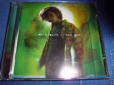 MARK OWEN Green Man inkl. Clementine, Are You With Me, ua Pop CD 12 Tracks TOP!!
