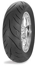 Avon Tire Cobra REAR Tire 180/55ZR-18 Radial Blackwall 90000001156 / 03020169