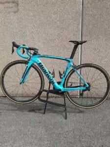 Bianchi Oltre XR4 size 53