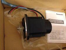 Panasonic Servo Motor AC with encoder MFA040LD2NNC 040-001044-1