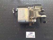 RF5C209A0L MOTORINO RISCALDAMENTO AUSILIARIO AUTONOMO WEBASTO MAZDA 6 2.0 D