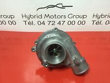 TURBO CHRYSLER VOYAGER 2.8 CRD / 2.5 CRD 35242095G ORIGINAL GARRETT 2001>2008