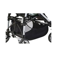 Peg Perego Si Completo Shopping basket replacement basket,dare - network