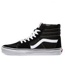 VANS Sk8-Hi Athletic Shoes Size 12 for Men for Sale | Shop ...