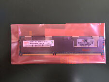 HP 8GB PC3-10600 DDR3-1333MHz SERVER MEMORY 501536-001/500205-071/500662-B21