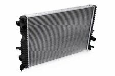 LAND ROVER DISCOVERY TD5 COOLANT RADIATOR 1998 - 2004 PCC001070